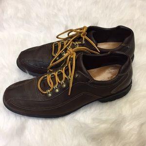 Cole Haan Men's Shoes. Size 13